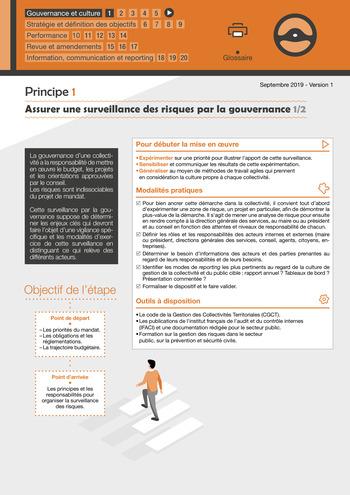 Maîtriser-les-risques-dans-les-collectivités-territoriales-Fiches-pratiques page 4