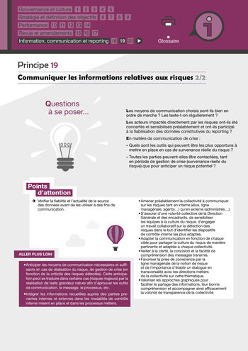 Maîtriser-les-risques-dans-les-collectivités-territoriales-Fiches-pratiques page 40