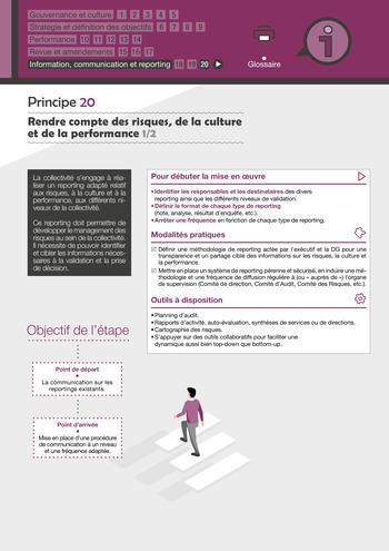 Maîtriser-les-risques-dans-les-collectivités-territoriales-Fiches-pratiques page 41