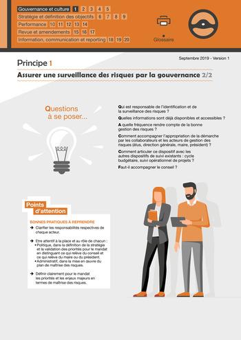 Maîtriser-les-risques-dans-les-collectivités-territoriales-Fiches-pratiques page 5