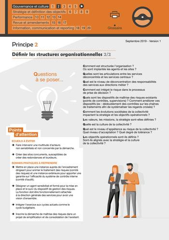 Maîtriser-les-risques-dans-les-collectivités-territoriales-Fiches-pratiques page 7