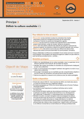 Maîtriser-les-risques-dans-les-collectivités-territoriales-Fiches-pratiques page 8