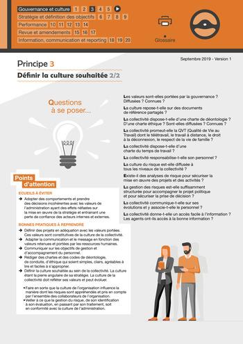 Maîtriser-les-risques-dans-les-collectivités-territoriales-Fiches-pratiques page 9
