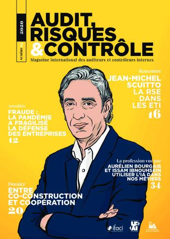 Ifaci_Magazine_23_web page 1