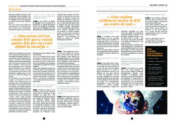 Ifaci_Magazine_23_web page 10