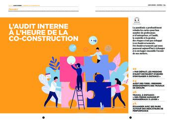 Ifaci_Magazine_23_web page 11