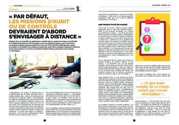 Ifaci_Magazine_23_web page 12