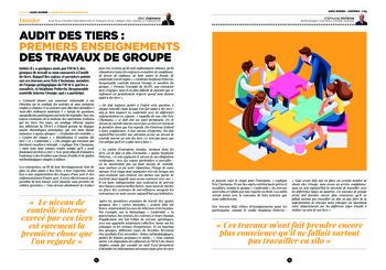 Ifaci_Magazine_23_web page 13