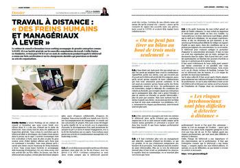 Ifaci_Magazine_23_web page 14