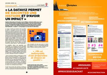 Ifaci_Magazine_23_web page 16