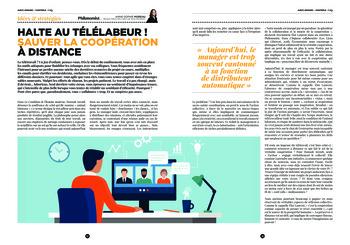 Ifaci_Magazine_23_web page 17