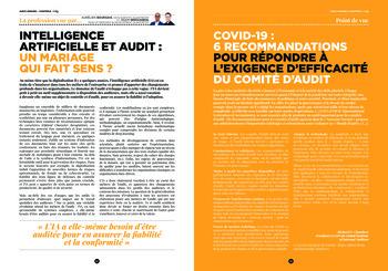 Ifaci_Magazine_23_web page 18