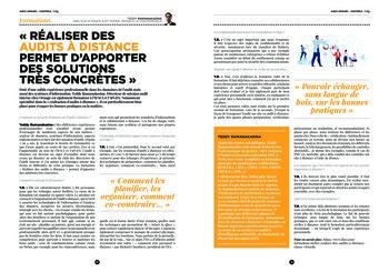 Ifaci_Magazine_23_web page 19