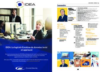 Ifaci_Magazine_23_web page 2