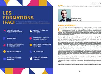 Ifaci_Magazine_23_web page 3