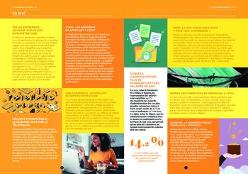 Ifaci_Magazine_23_web page 4