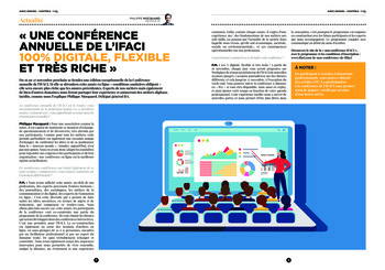 Ifaci_Magazine_23_web page 5