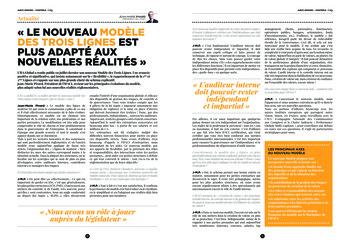 Ifaci_Magazine_23_web page 6