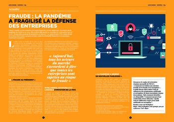 Ifaci_Magazine_23_web page 7