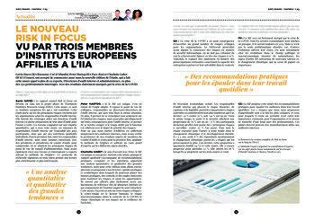 Ifaci_Magazine_23_web page 8