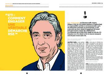 Ifaci_Magazine_23_web page 9