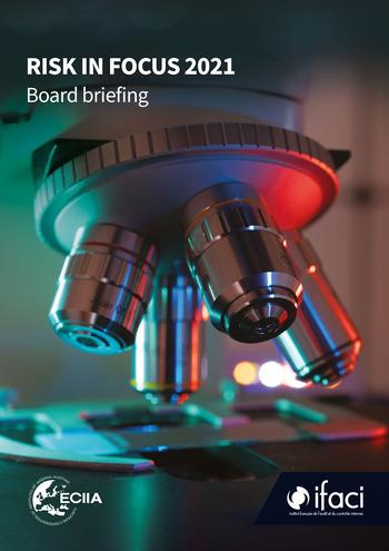 Risk-In-Focus-2021-Board-Briefing-EN page 1