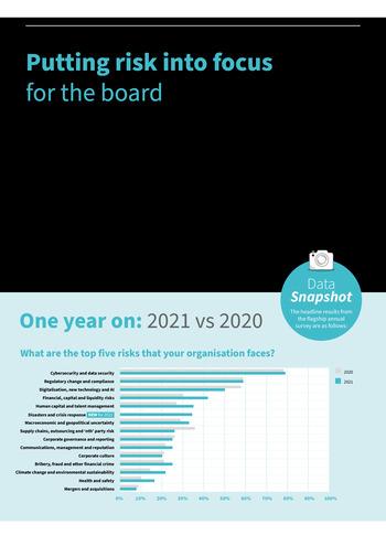 Risk-In-Focus-2021-Board-Briefing-EN page 2