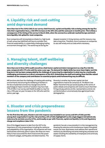 Risk-In-Focus-2021-Board-Briefing-EN page 5