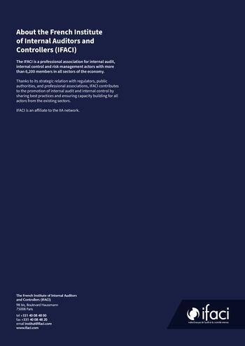 Risk-In-Focus-2021-Board-Briefing-EN page 8