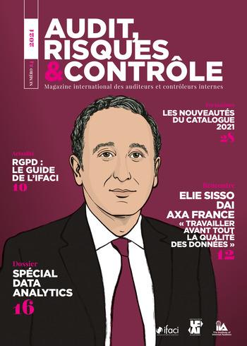 Ifaci_Magazine_24_V04 page 1