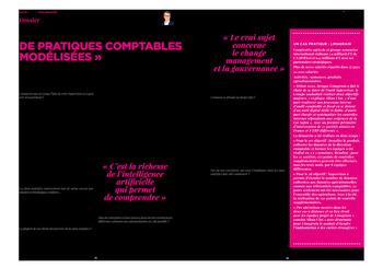 Ifaci_Magazine_24_V04 page 10