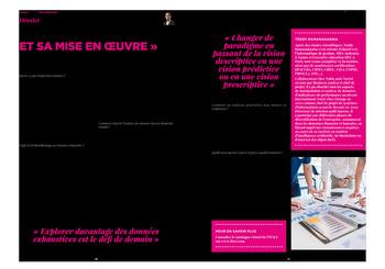 Ifaci_Magazine_24_V04 page 11