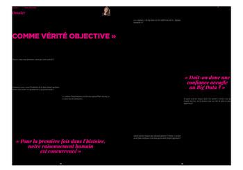 Ifaci_Magazine_24_V04 page 12
