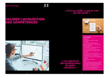 Ifaci_Magazine_24_V04 page 13