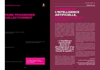 Ifaci_Magazine_24_V04 page 14