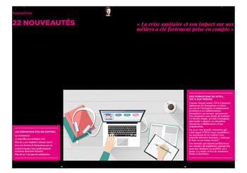 Ifaci_Magazine_24_V04 page 15