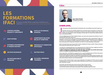 Ifaci_Magazine_24_V04 page 3