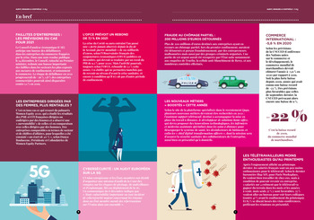 Ifaci_Magazine_24_V04 page 4