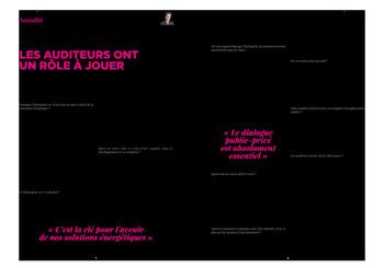 Ifaci_Magazine_24_V04 page 5