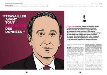 Ifaci_Magazine_24_V04 page 7