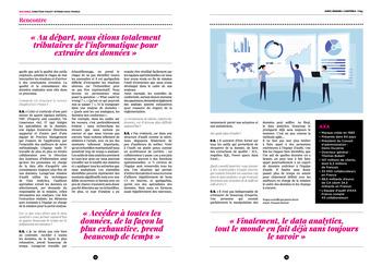 Ifaci_Magazine_24_V04 page 8